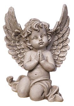 angel-2545130__340.png