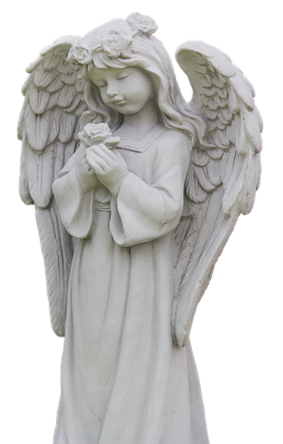 angel-2785131__480.png
