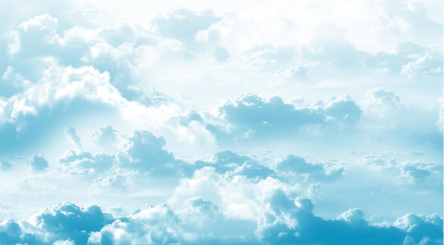 clouds-1923545__480.png