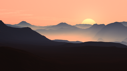 evening-55067__480.png