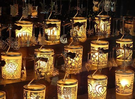 tea-lights-1742638__480.jpg