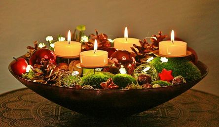 advent-wreath-1069961__480.jpg