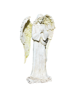 angel-2849940__340.png