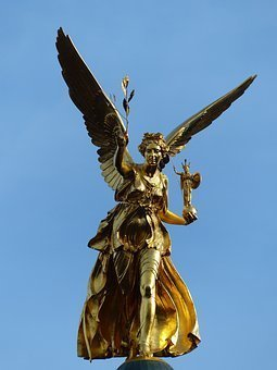 angel-of-peace-2294089__340.jpg