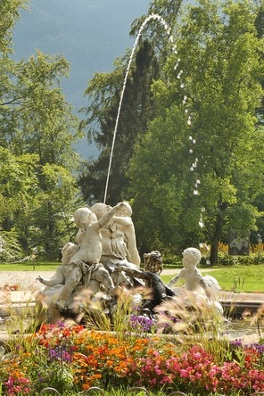 bad-ischl-3751221_960_720.jpg