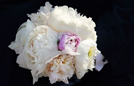bridal-bouquet-2299016__480.jpg