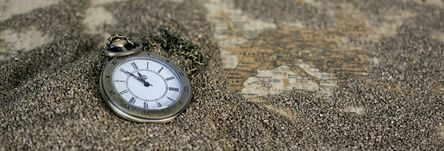 pocket-watch-1637396__480.jpg